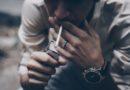 Astma –choroba o wielu obliczach