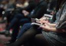 Europejski Tydzień Profilaktyki Nowotworów Głowy i Szyi – zaproszenie