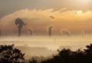 Rozwiązania poprawiające jakość powietrza – Odcinek 2