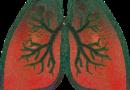 Astma a epidemia koronawirusa