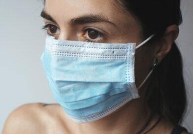 Virus HCV w dobie epidemii COVID-19