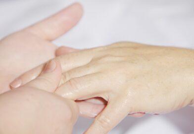 Czym jest choroba zwana łuszczycą?