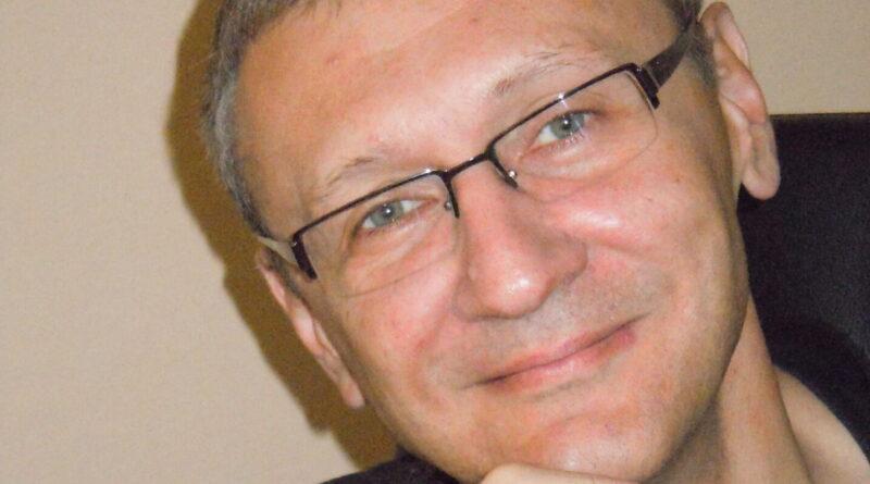 Prof. Andrzej Jaroszyński: Późna diagnostyka skraca życie pacjentów z przewlekłą chorobą nerek