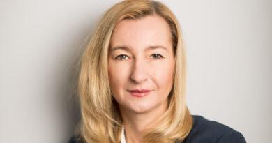 Prof. J. Kunikowska: W medycynie nuklearnej mamy coraz więcej nowych celowanych procedur