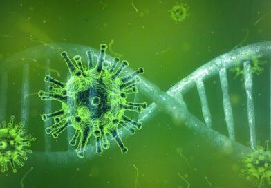 Wirus HCV wątroby jest całkowicie wyleczalny. Trzeba tylko trafić do odpowiedniego ośrodka, który leczy wirusa skutecznymi terapiami.